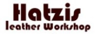 Hatzis Leather