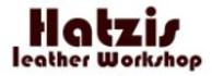 Hatzis Leather